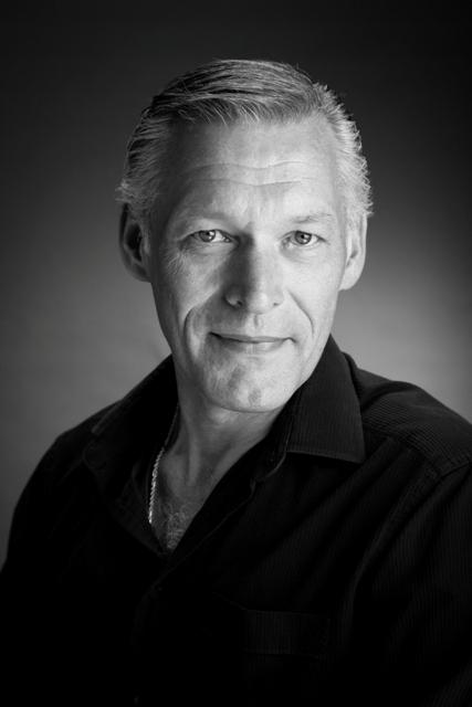 Peter Pawlyshyn