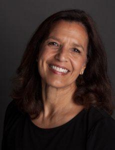 Kathryn Wheeler - Artistic Director